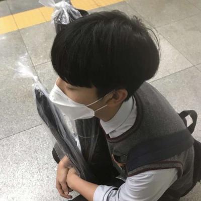 渣男必备头像_WWW.QQYA.COM