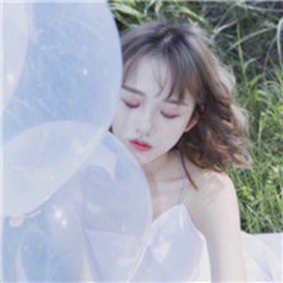 qq图像女生小清新可爱头像_WWW.QQYA.COM