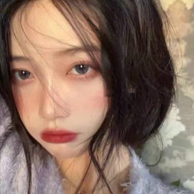 微信头像女高冷成熟_WWW.QQYA.COM