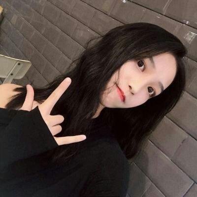 女头像可爱小清新可爱_WWW.QQYA.COM