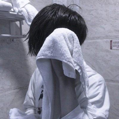 QQ帅哥哥头像_WWW.QQYA.COM