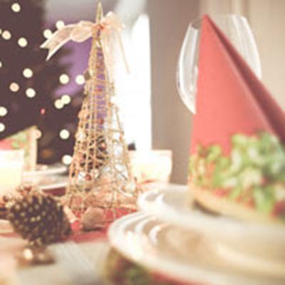 圣诞头像_WWW.QQYA.COM