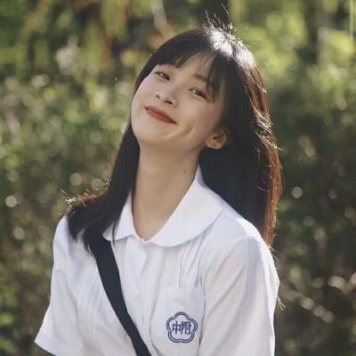 度娘都搜不到的女生头像图片_WWW.QQYA.COM