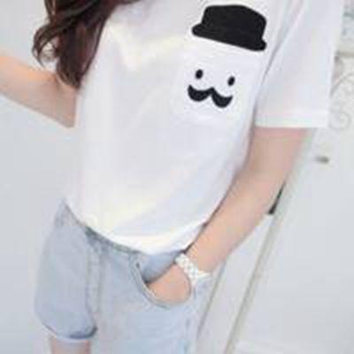美女白衣服正脸大图头像_WWW.QQYA.COM