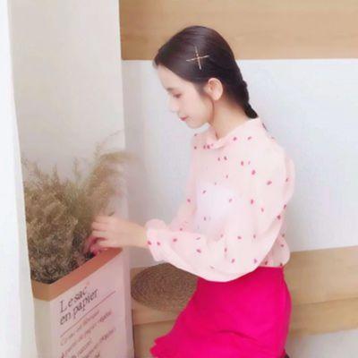 真人照片女生素颜头像_WWW.QQYA.COM