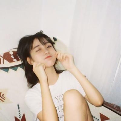 精选优质女生高清头像_WWW.QQYA.COM