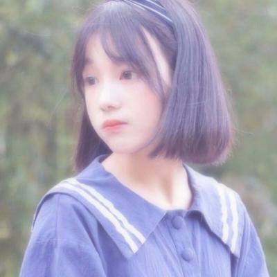三人的闺蜜头像(清晰)_WWW.QQYA.COM