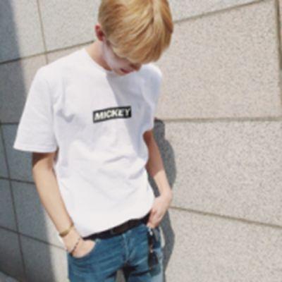 微信头像男生背影帅气全身图片精选_WWW.QQYA.COM