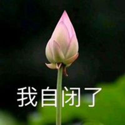 骂人头像图片_WWW.QQYA.COM