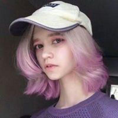 外国女生头像来一波_WWW.QQYA.COM