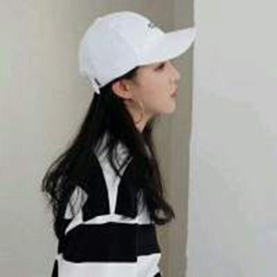 小清新情侣头像精选大全合辑_WWW.QQYA.COM