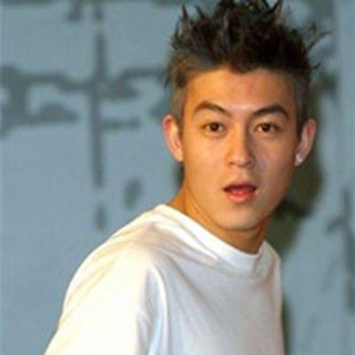 陈冠希个人头像_WWW.QQYA.COM