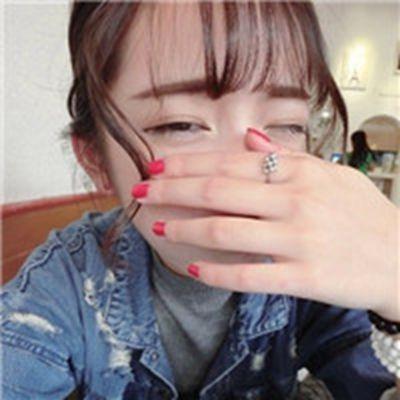 气质漂亮女生陌陌头像大全_WWW.QQYA.COM