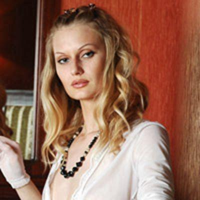 外国女明星头像图片_WWW.QQYA.COM