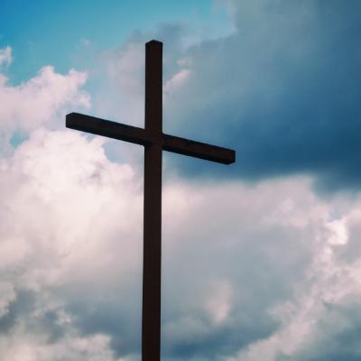 微信基督教头像_WWW.QQYA.COM