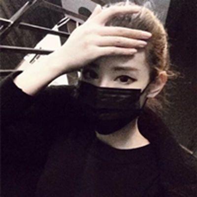 超拽女生微信头像_WWW.QQYA.COM