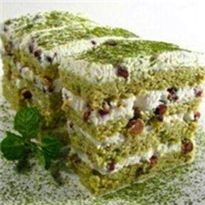 吃货的最爱美食可爱头像_WWW.QQYA.COM