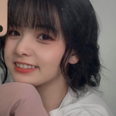 微信头像真人女漂亮_WWW.QQYA.COM