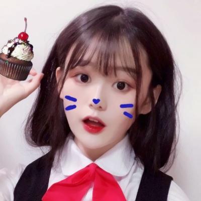 三人三张萌闺蜜头像_WWW.QQYA.COM
