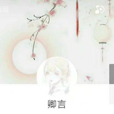 套图头像古风_WWW.QQYA.COM