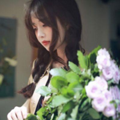 文艺女生最爱精选优质女生头像_WWW.QQYA.COM