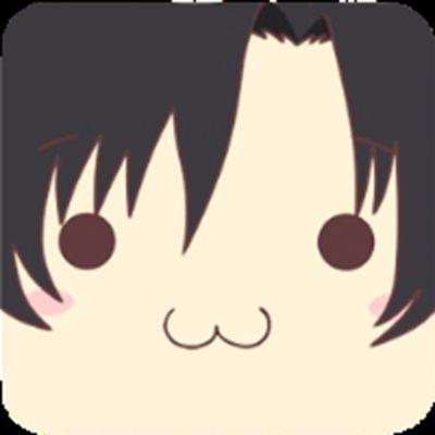 方块脸黑子的篮球萌版头像图片_WWW.QQYA.COM