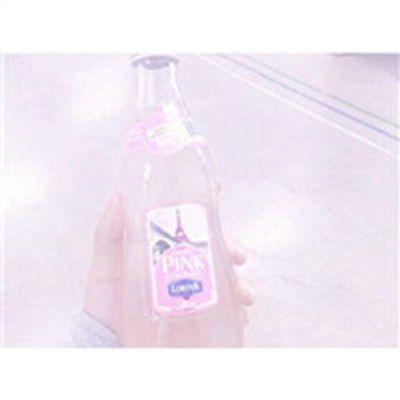 粉红系列头像_WWW.QQYA.COM