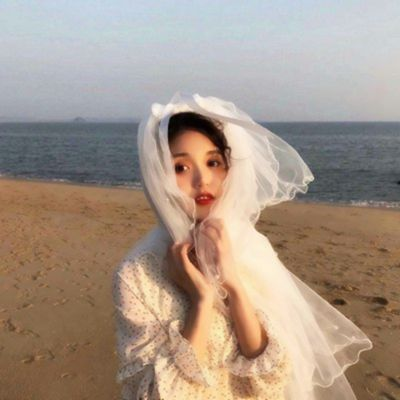个性女生头像霸气高冷_WWW.QQYA.COM