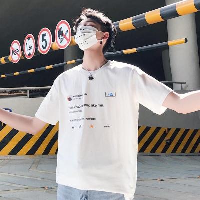 qq男生头像帅气_WWW.QQYA.COM