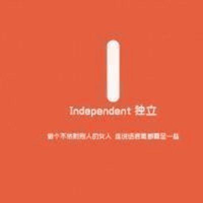 个性创意26个英文字母头像图片大全_WWW.QQYA.COM