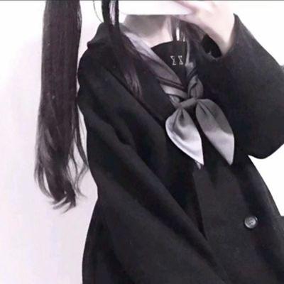 高清女头半身_WWW.QQYA.COM
