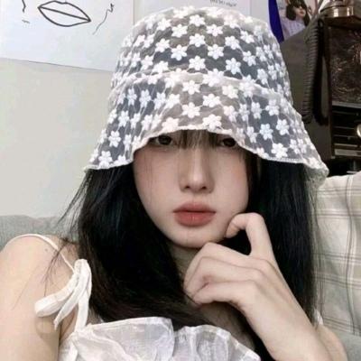 ins超仙优质头像女_WWW.QQYA.COM