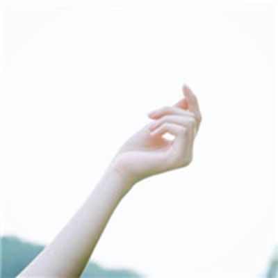 美好个性快手背景头像_WWW.QQYA.COM