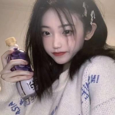 头像图片2021最火爆女_WWW.QQYA.COM