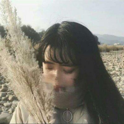 意境森系女头_WWW.QQYA.COM