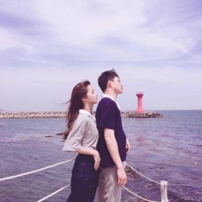 2022时尚手机情侣头像 保管你的物品_WWW.QQYA.COM