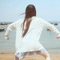 最新情侣头像 背影全身情侣_WWW.QQYA.COM
