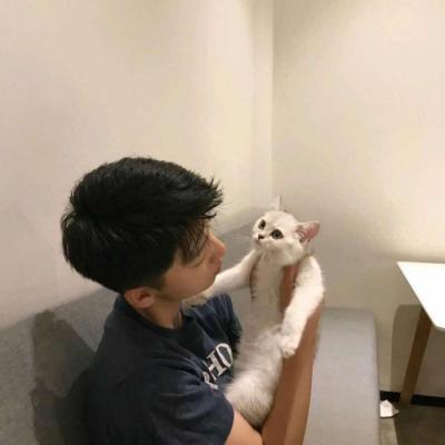 超幸福情侣唯美头像_WWW.QQYA.COM