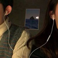 绝对漂亮的情侣头像 未妨惆怅是清狂_WWW.QQYA.COM