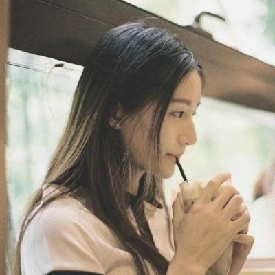 唯美幸福情侣头像 今我来思,雨雪霏霏_WWW.QQYA.COM