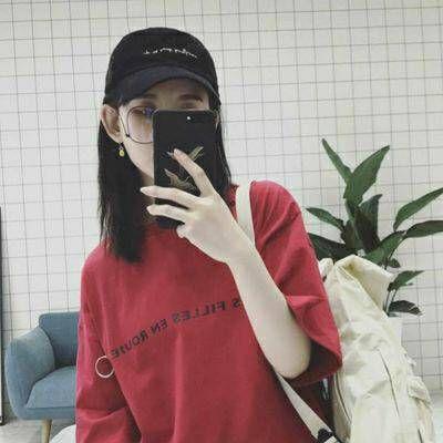 创意情头_WWW.QQYA.COM