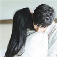 唯美意境soul情侣头像_WWW.QQYA.COM