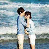 2022超高清个性情侣头像 王者荣耀_WWW.QQYA.COM