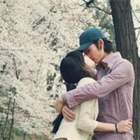幸福唯美爱情情侣游戏头像_WWW.QQYA.COM