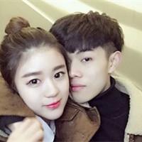 唯美意境情侣头像 相思一夜情多少_WWW.QQYA.COM