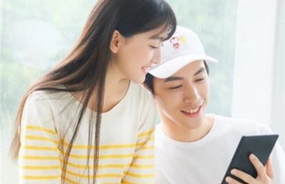 感人又甜蜜的表白话很温暖_WWW.QQYA.COM