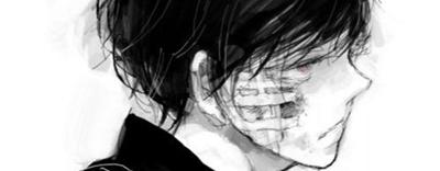 让人提到爱情就想流泪的说说_WWW.QQYA.COM