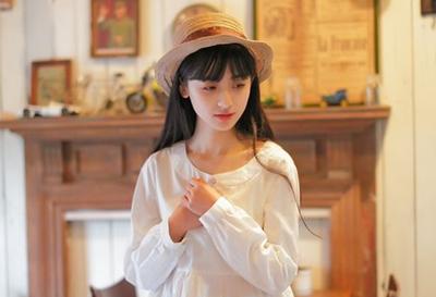感悟人生成长路上成熟的句子_WWW.QQYA.COM