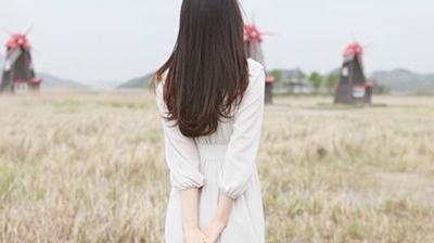 充满少女心甜甜的句子_WWW.QQYA.COM