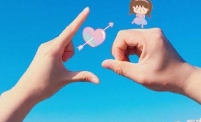情侣发的超甜甜说说_WWW.QQYA.COM